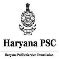 HPSC jobs,latest govt jobs,govt jobs,latest jobs,jobs,HCS, AETO & DSP jobs