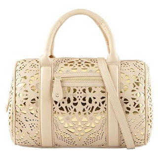 The Latest Collection Of Totes Cross Body Bags Wallets And Shoulder From Aldo Are Here To Stay Along With Traditional Blacks Browns S