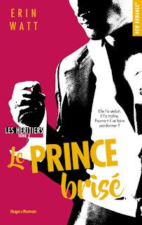 https://sevaderparlalecture.blogspot.com/2018/06/le-prince-brise-erin-watt.html