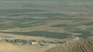 بعد ساعات من تغريدة الملك عبدالله.. إسرائيل تهدد بقطع المياه عن الأردن
