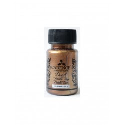 https://studio75.pl/en/4918-dora-metalic-paint-antique-bronze-50ml.html