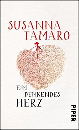 Hundertmorgenwald: [Rezension] Ein denkendes Herz