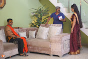 Avanthika Movie Stills-thumbnail-19
