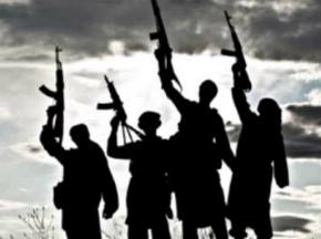 Al Qaeda não está morta e planeja 'atentado dos sonhos'