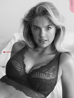 Kate+Upton+Cleavages+Boobs+IN+Bra+and+Panties+Yamamay+Confident+Beauty+2018+Campaign+%7E+SexyCelebs.in+Exclusive+010.jpg