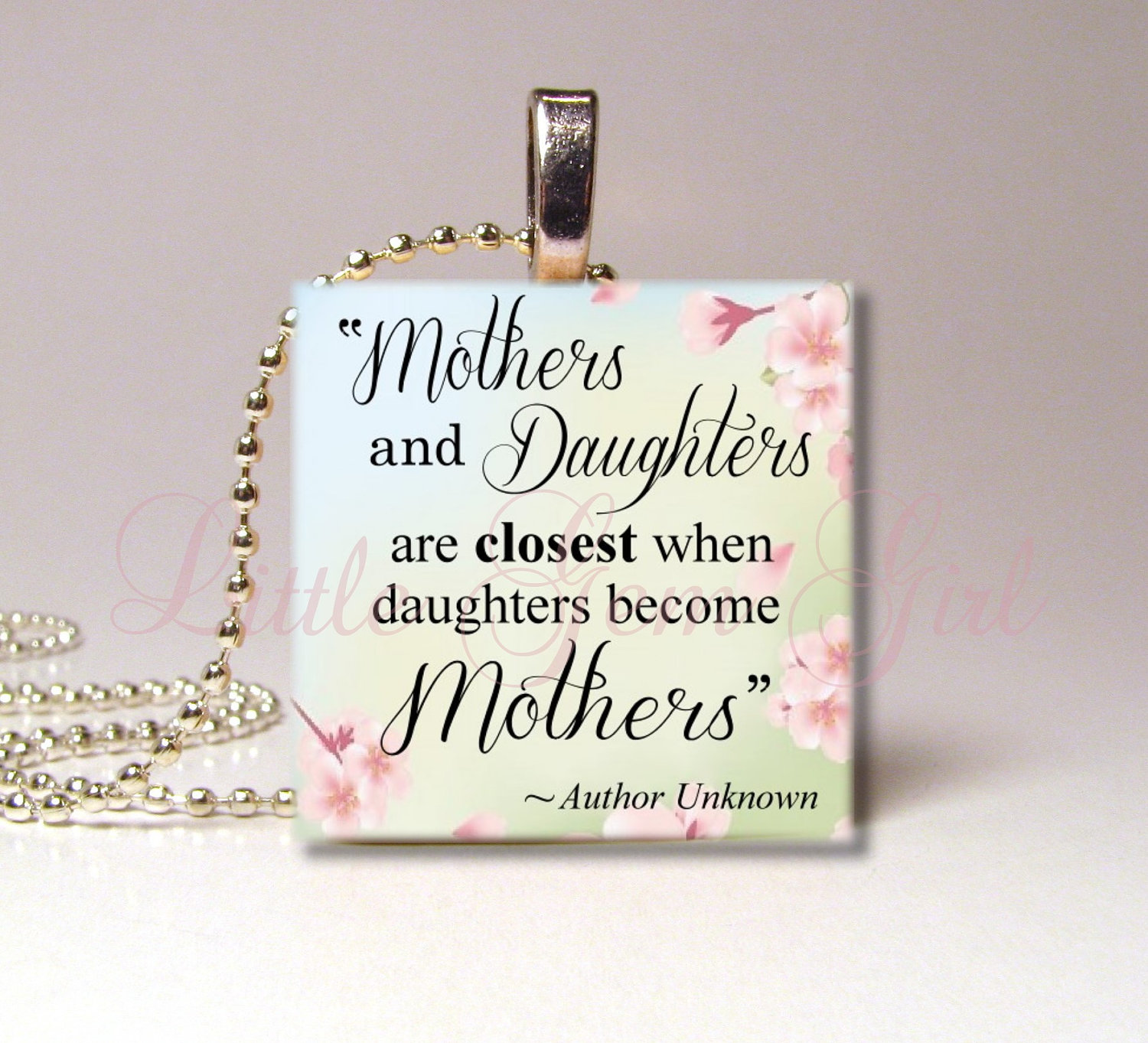 Happy Mother U0027s Day Enjoy 100 Mother S Day Craft Ideas For