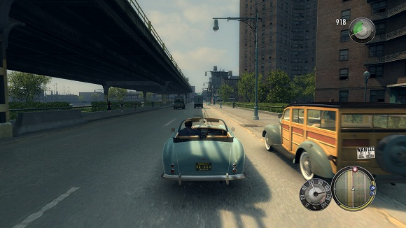 mafia-2-pc-screenshot-www.ovagames.com-2