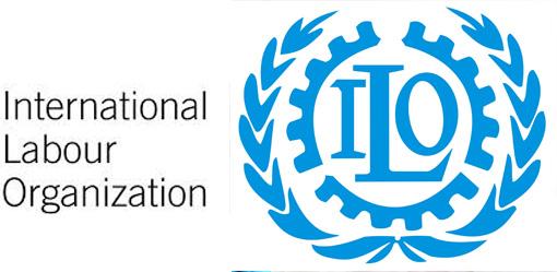 ILO: 40 million in modern slavery, 152 million in child labour worldwide