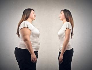 tratamiento sobrepeso y obesidad en almería