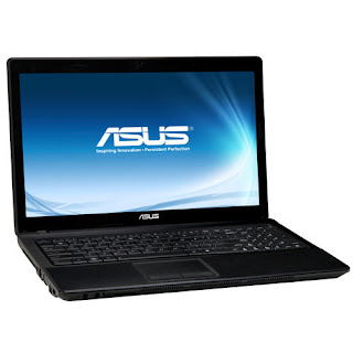 Asus X54C Drivers windows 8.1 64 bit and windows 10 64 bit