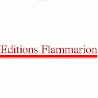 https://www.facebook.com/Flammarion.jeunesse/?fref=ts