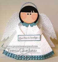 https://tutorialescoqueterias.blogspot.com/2013/08/angel-de-la-guarda-caja-para-recuerdo-o.html
