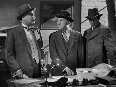 Sherlock Holmes y el arma secreta ( 1943 ) / Descargar / Película