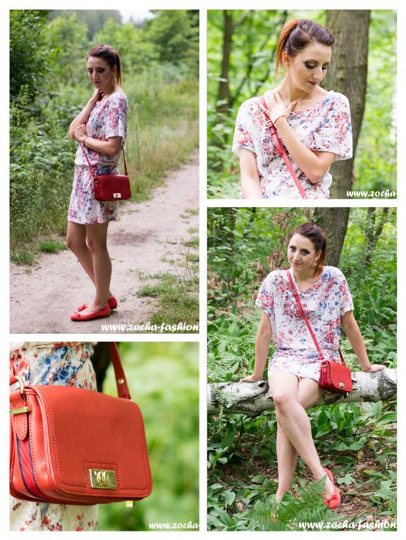 http://www.zocha-fashion.pl/2016/07/sukienka-w-kwiaty-i-czerwone-dodatki.html