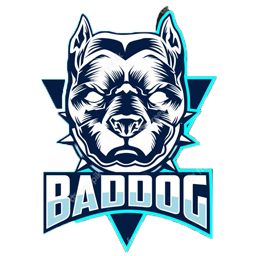 logo anjing ff