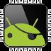 [OTIMIZAÇÃO] ROOT BOOSTER 2.2.2 (CRACKED), VELOCIDADE, BATERIA OU ESTABILIDADE!!