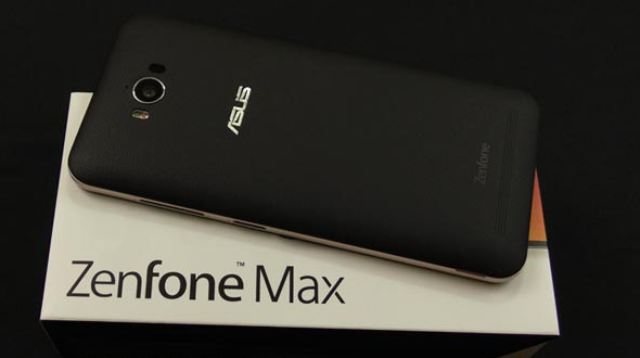 AsusZenfone Max: price Specification & Review