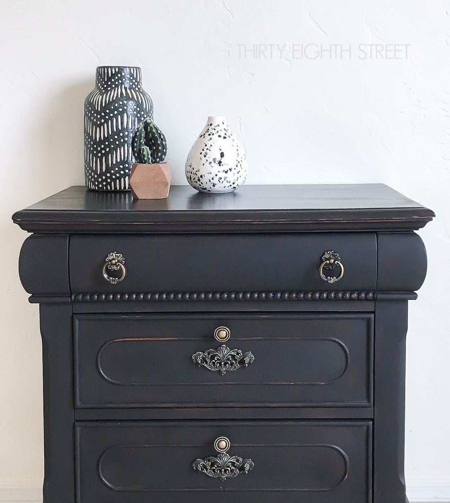 Beginners Guide To Distressing, How To Paint And Distress Wood, Furniture  Tutorials, Distressing