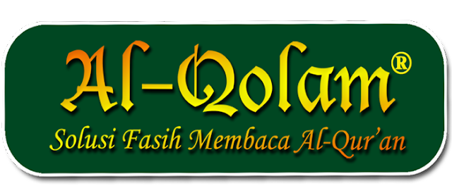 Mendengarkan Senandung Indah Murrotal Al Qolam di Google Asistant