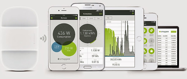 Smart Energy Management Systems For Your Home (15) 2