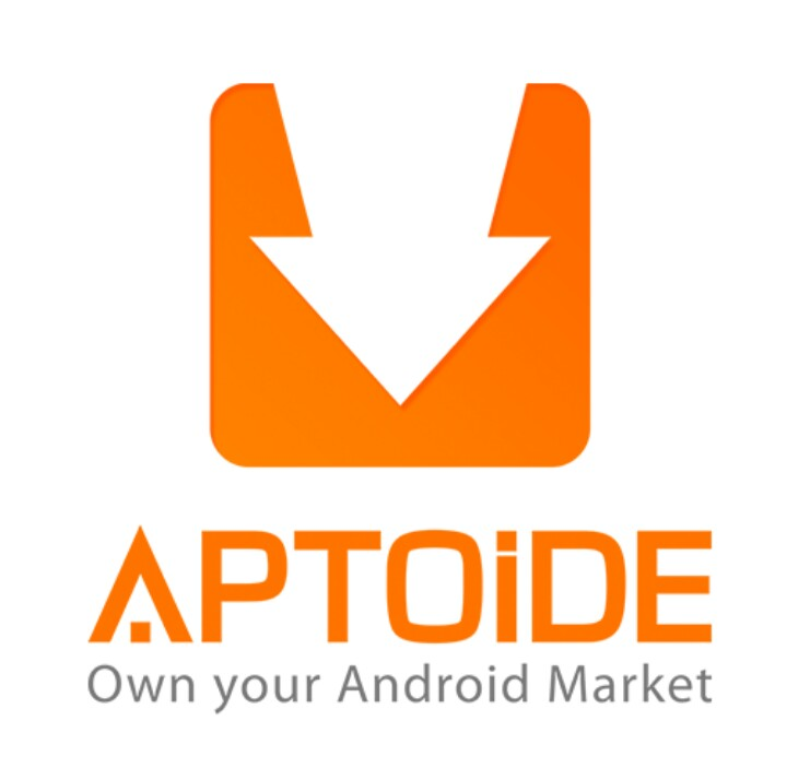 Aptoide market( Get any paid application for free)