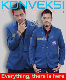 Jas Almamater Murah Jakarta  Wa 085715470979  Telp 085771062589