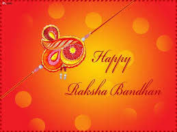 rakhi cards  pictures of rakhi rakhi images photos