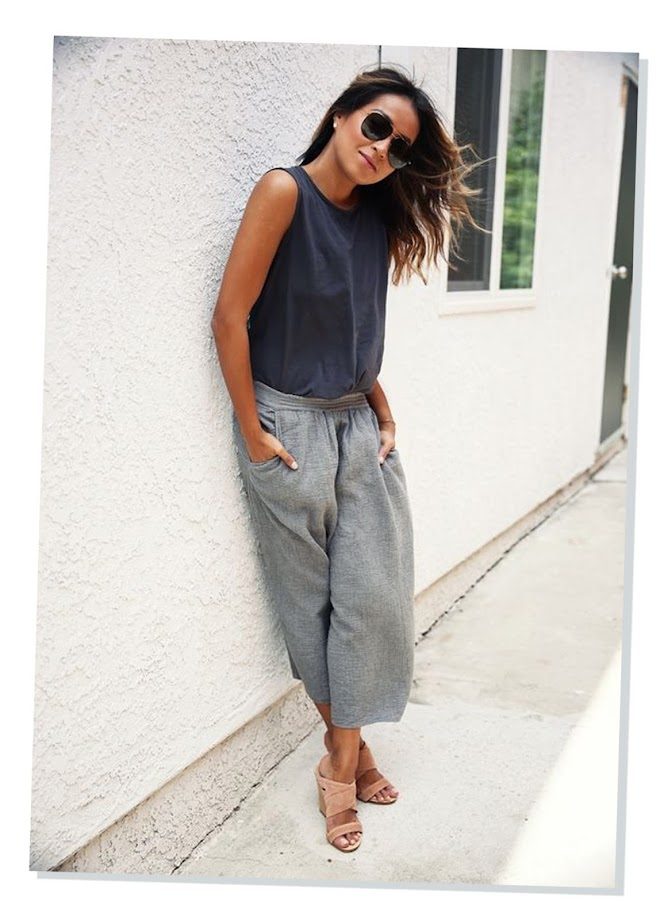 photo-sincerely-jules-idea-vestir-combinar-pantalon-culotte-gris