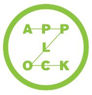 Smart AppLock Premium