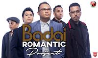 Tak Denganku - Badai Romantic Project
