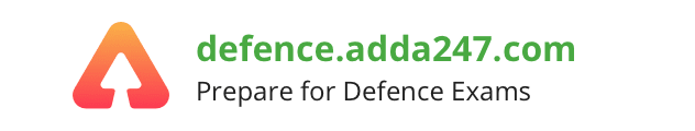 Defence Adda: Prepare for NDA, CDS, AFCAT, CAPF & Defence Jobs