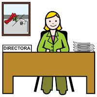 5 Características de un gran director de escuela