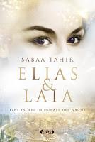 https://www.luebbe.de/one/buecher/junge-erwachsene/elias-laia-eine-fackel-im-dunkel-der-nacht/id_5807233
