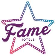 Open Rekrutmen From Fame Hotel Sunset Road Bali Terbaru Agustus 2016