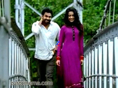 Pawan kalyan's panjaa hq wallpapers free download: stuffadda. Com.