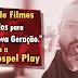 Conheça a Gospel Play a plataforma de Filmes Cristã.