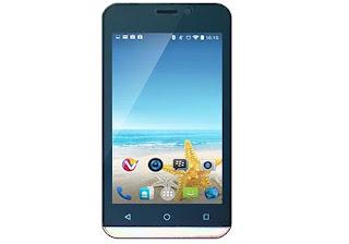 HP Android Advan Vandroid S4i