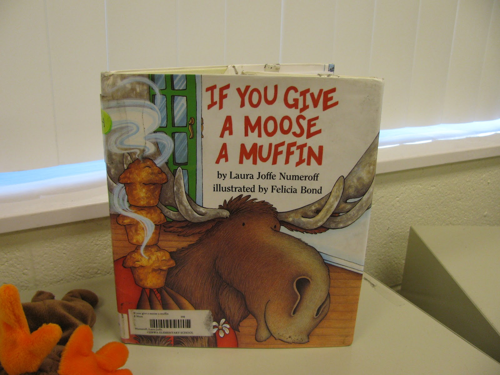First Grade Gallery Lessons For Little Learners Reading