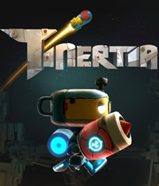 Tinertia - PC (Download Completo em Torrent)