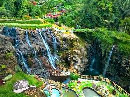 10 Tempat Wisata yang Patut Dikunjungi Saat Berada di Purwokerto