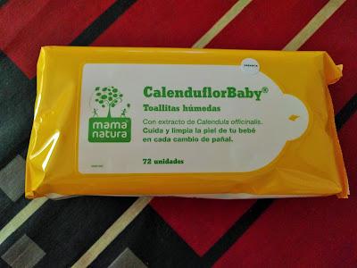Toallitas-Calenduflor-Baby