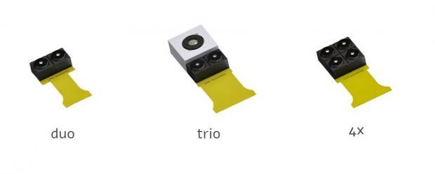 iPhone 7 - Preços e Especificações e Rumores
