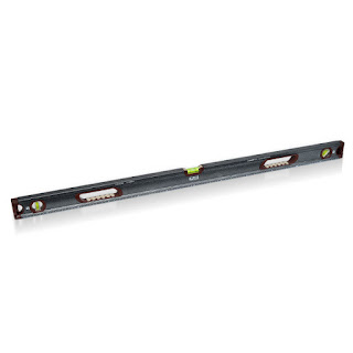 High Precision 1200mm Spirit Level With Scale,  1.2m  Spirit Level - teetotal - jacuzzi-bathtub.com