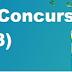 Resultado Timemania/Concurso 1138 (30/01/18)