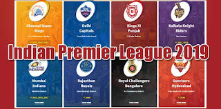 IPL 2019 14th Match Prediction Tips by Experts Rajasthan vs Bengalore