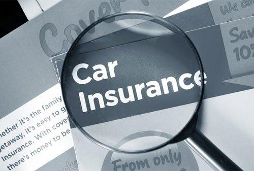 3 Pertimbangan Sebelum Mengajukan Asuransi All Risk