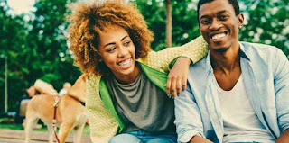 How to Find and Cultivate a Godly Intimate Relationship