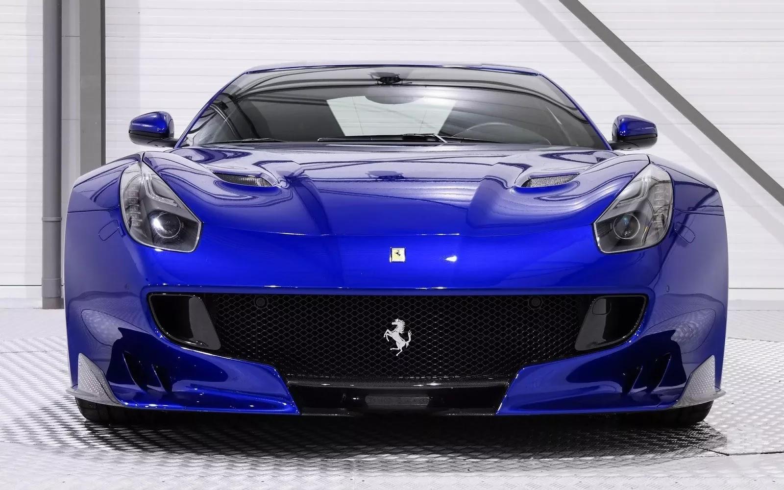 Ferrari-F12tdf-Blue-4.webp