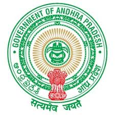 AP PRC 11th Pay Revision Commission GO 72 – Orders – Issued