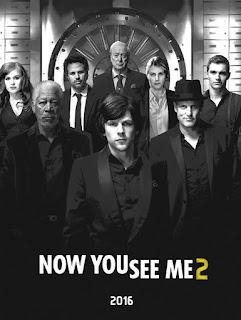 now you see me full movie download dvdrip